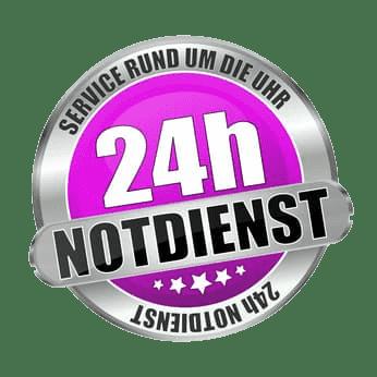 24h Notdienst Schlüsseldienst Stuttgart Neugereut